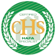 HAFA Short Sales Specialist