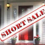 A Short Sale May Avoid Foreclosure
