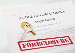 Short sale is an alternative to Forec;losure