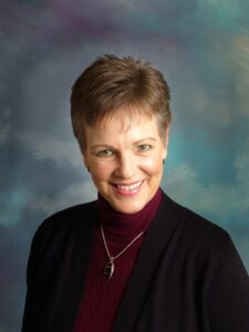 San Jose Short Sale Agent Kathleen Daniels